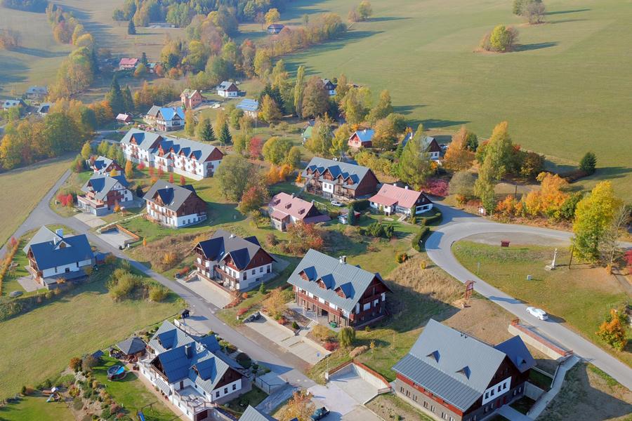 Horní Vítkovice